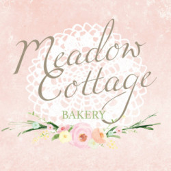 Meadow Cottage Bakery