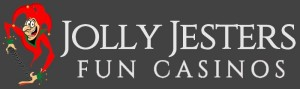 Jolly Jesters Fun Casinos