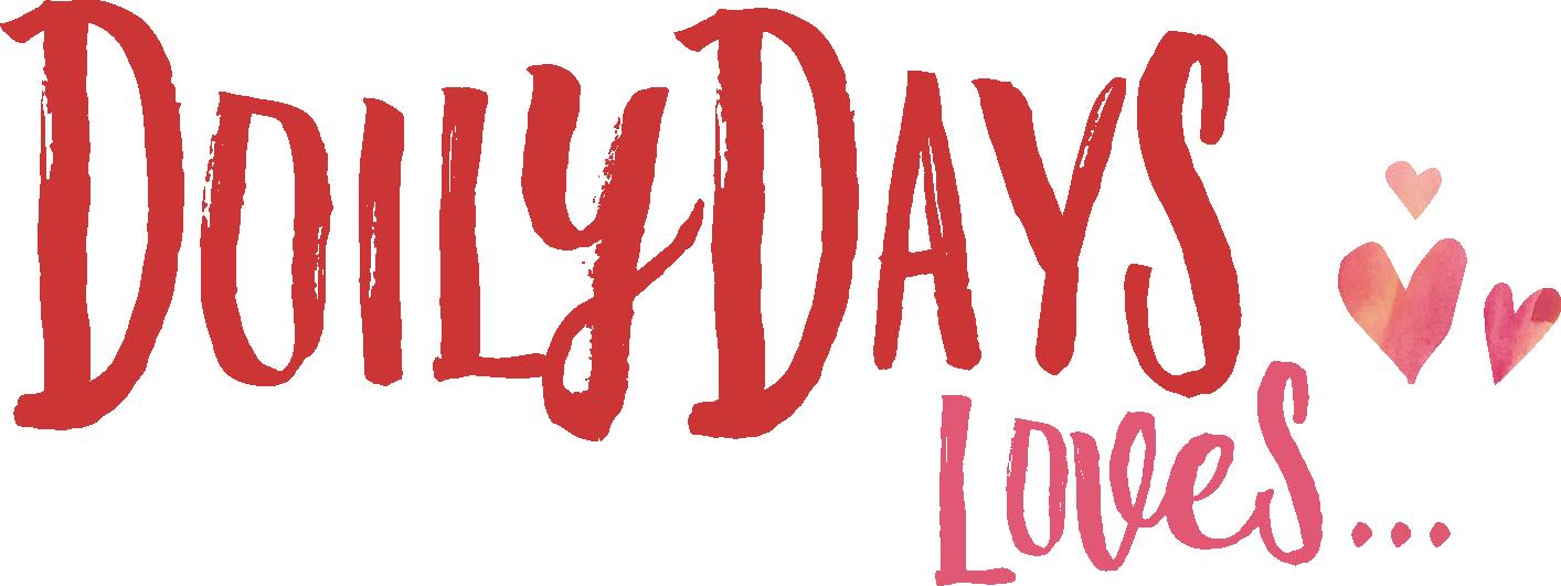 Doily Days